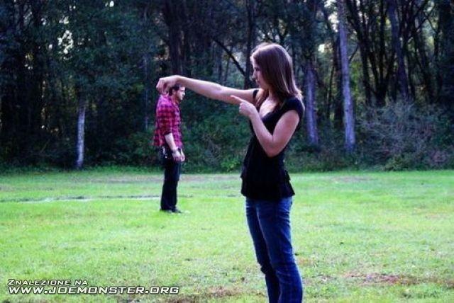 illusion d optique Illusion-d-optique-grande-femme-donne-lecon-mari