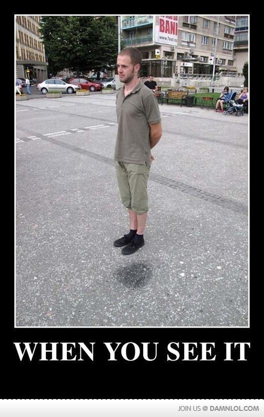 illusion d optique Levitation-illusion-d-optique