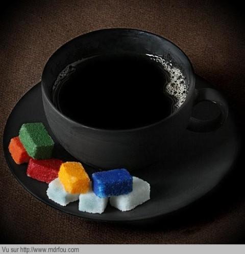 Le sucre des jeux olympiques