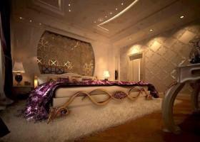 Ce lit est pour combien de personnes