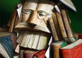 Excellent les livres qui forment une tête