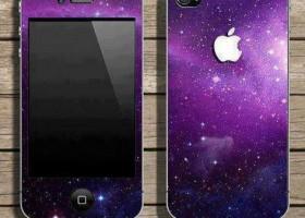 Qui a un iPhone