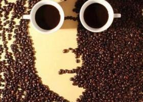 Un petit café Bob