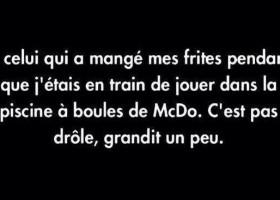 Grandit un peu (featured)