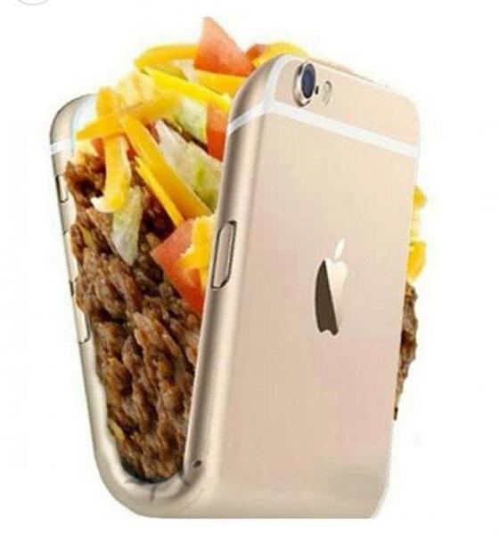 Une utilité à l'iPhone