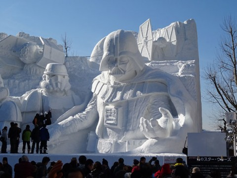 04-giant-star-wars-snow-sculpture-sapporo-festival-japan