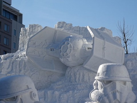 05-giant-star-wars-snow-sculpture-sapporo-festival-japan