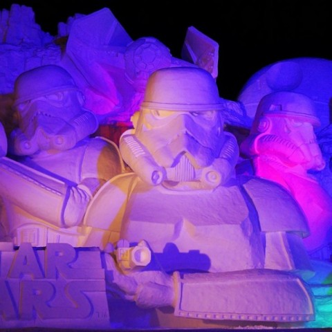 07-giant-star-wars-snow-sculpture-sapporo-festival-japan