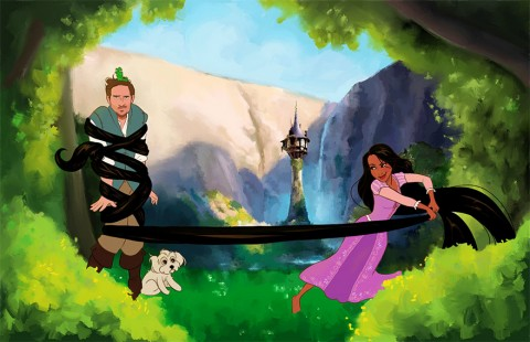 5-disney-illustration-valentines-day-dylan-bonner-brian-flynn-1