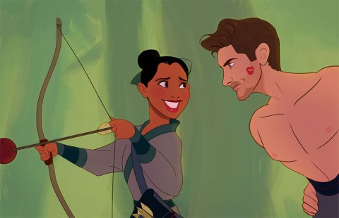 6-disney-illustration-valentines-day-dylan-bonner-brian-flynn-2