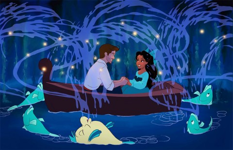 9-disney-illustration-valentines-day-dylan-bonner-brian-flynn-4