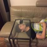 Comment regarder un film sur son téléphone